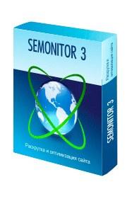 Semonitor