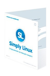 Simply Linux