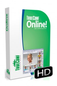 TrueConf Online 6.2.6