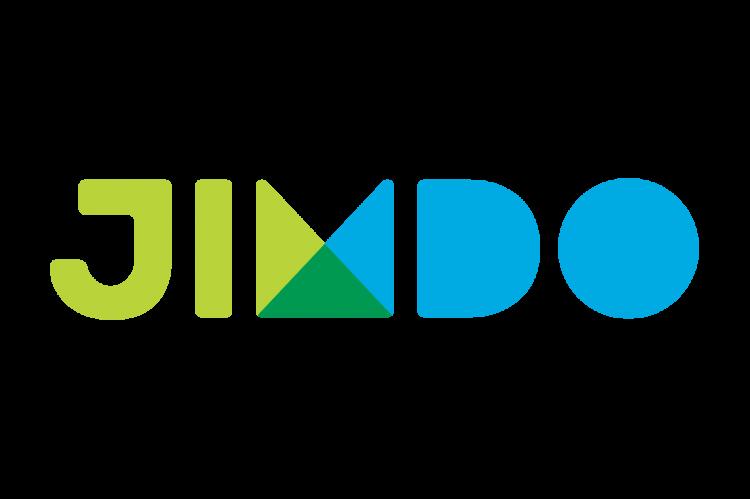 http://www.jimdo.com/