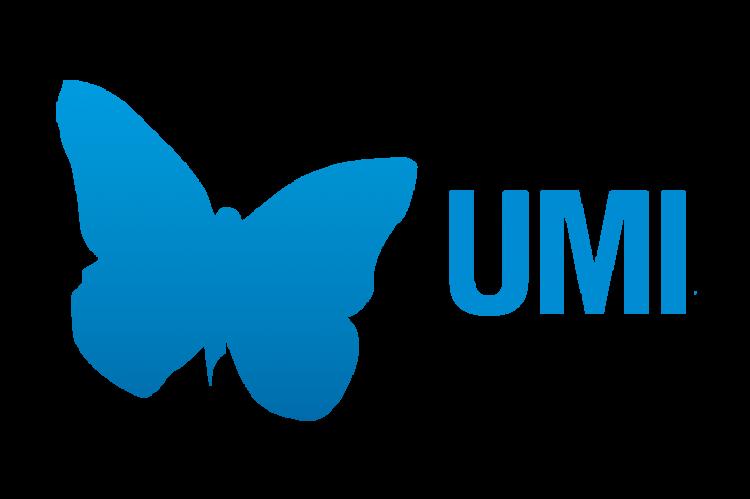 UMI.RU