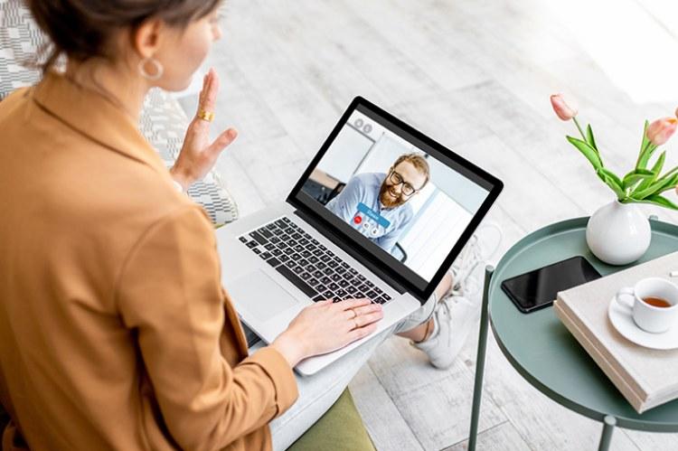 Конференц-связь для бизнеса: А1 запустил услугу для организации удаленной коммуникации