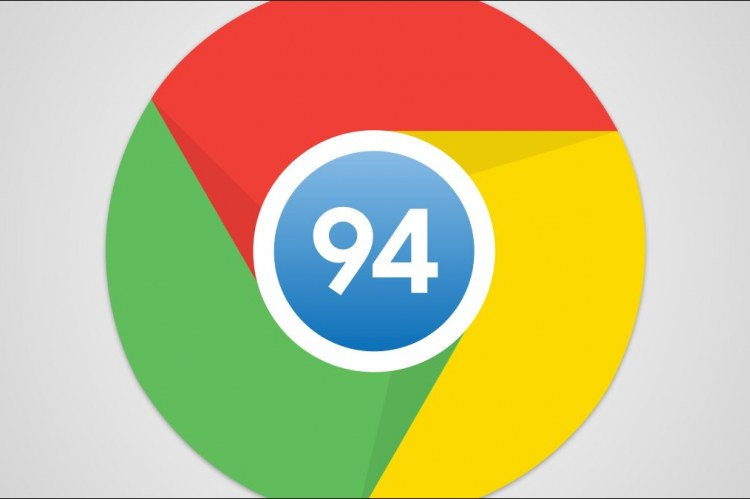 Что нового доступно в Chrome 94