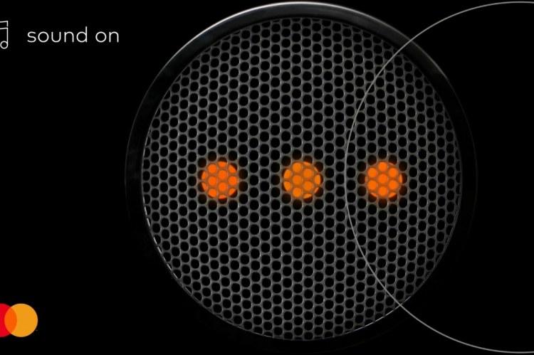 Исследование Mastercard Sound Index: в Европе назревает бум индустрии звука