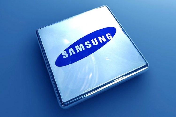 Samsung Ventures America Fund