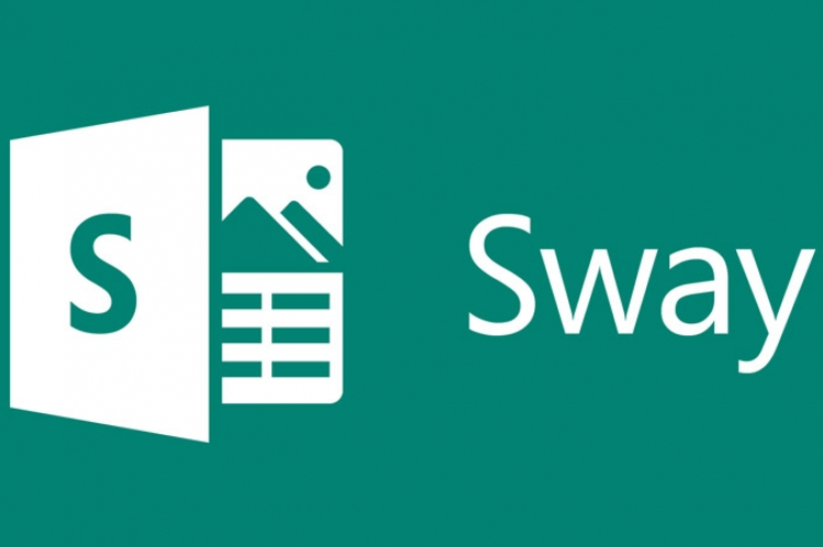 Sway Office