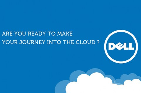Dell Cloud Client Computing for Retail
