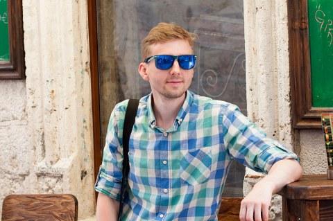 Аватар пользователя artur.baranok