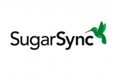 Сервис SugarSync