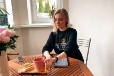 Виртуальная примерочная Goodstyle в смартфоне - новая разработка от белорусских разработчиков