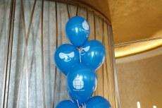 DrupalCamp 2019 в Минске