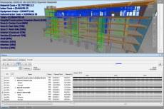 олее высокий уровень контроля и гибкости при работе с 5D-графиками