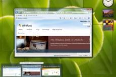 Windows 7. Горячие клавиши