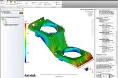 Autodesk Simulation Moldflow Communicator