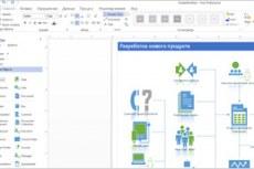 Visio профессиональный 2013. Создание визуальных рабочих процессов SharePoint 2010 и SharePoint 2013
