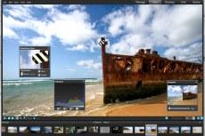 ACDSee Pro 5. Подробные данные о фотоснимках
