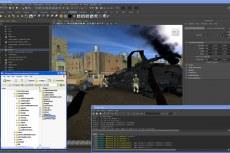 Autodesk Maya 2014. Скрипты и API-интерфейс